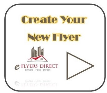 Create Your New Flyer